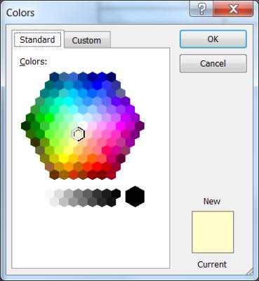 Colors]