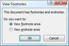 View Footnotes