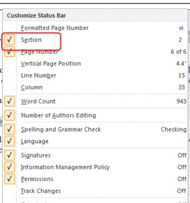 customize-status-bar