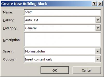 create-new-building-block
