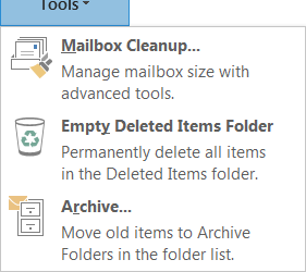 mailbox-cleanup2