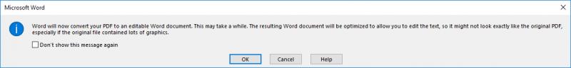 converting-pdf