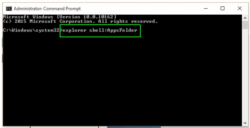 administrator-command-prompt