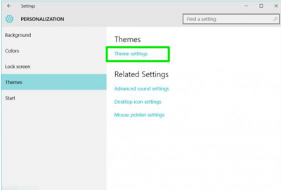 theme-settings