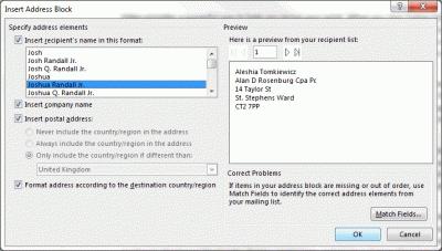 insert-mail-merge