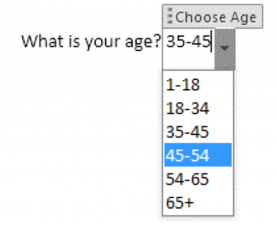 chose-age