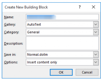create0new-building-block