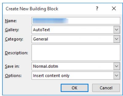 create0new-building-block