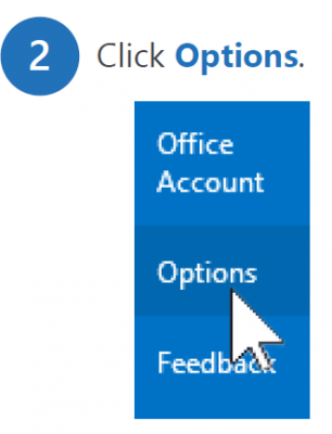 click-options