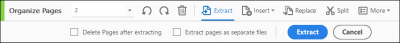 extract-pages-secondary-toolbar