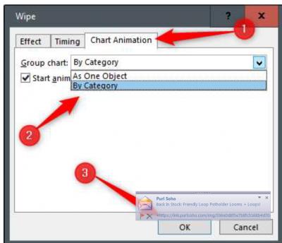 chart-animation
