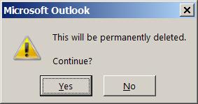 permanently-deletedpng