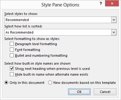 styke-pane-options