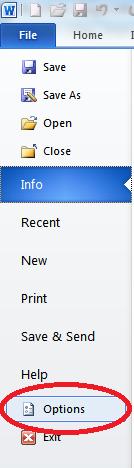 file-options