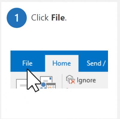 click-file