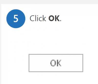 click-ok