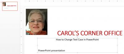 pp-presentation