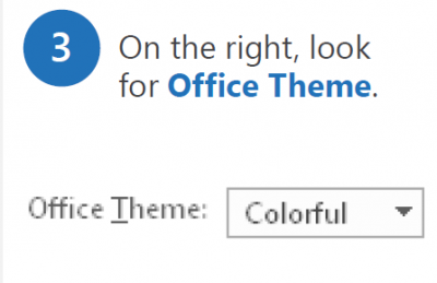 office-theme