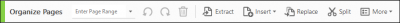 organize-pages-secondary-toolbar